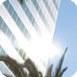 Sun-Control-government
